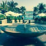 dubai hotel wue fontaine