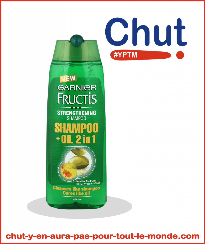 achats en gros Shampoing Fuctis pas cher