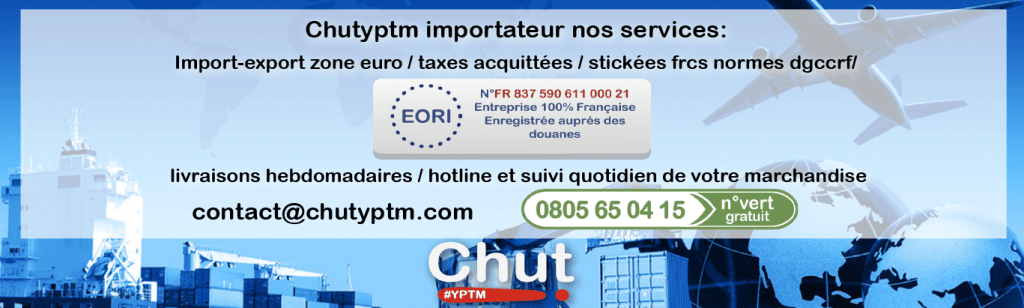 import-export services-01