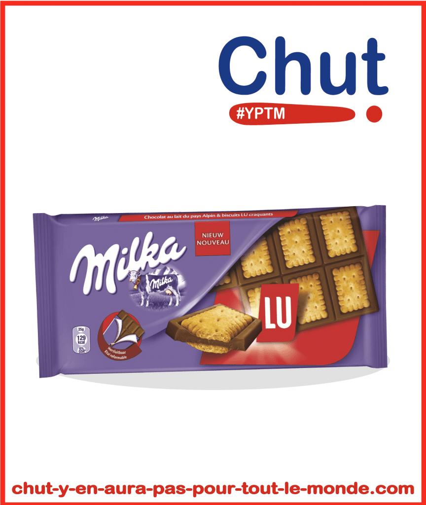 achats en gros chocolat milka lu tuc-01