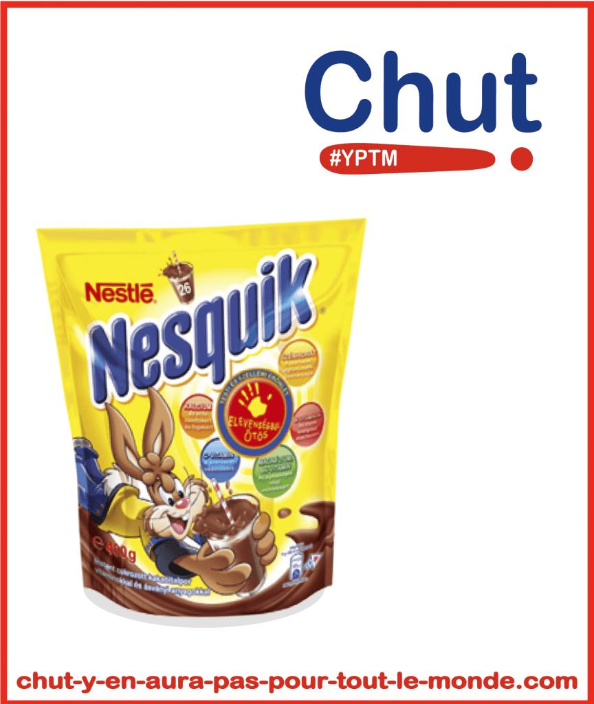 achats en gros nesquik instant cocoa drink-01