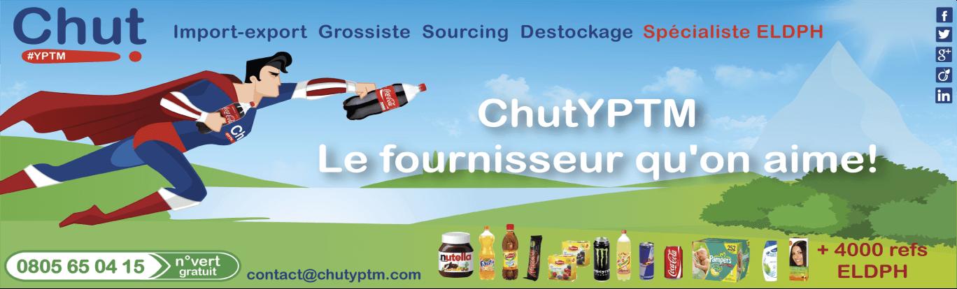 printemps-chutyptm-fournisseur
