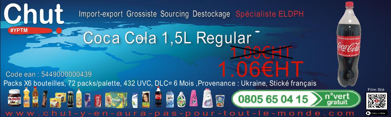 Slider Coca UA 2021-01