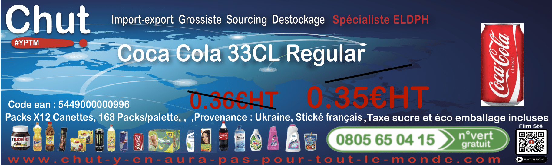 slider coca33-1