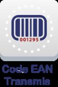 garantie code ean