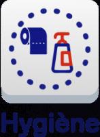 acheter de l'hygiène en gros et retrouver toutes les gammes produits de chutyptm