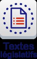 texte legis